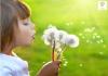 những yếu tố giúp trẻ nắm vững ngôn ngữ