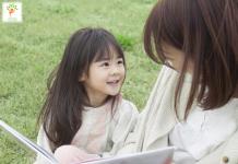 dạy trẻ kỹ năng phản đối như thế nào