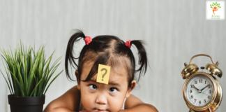 rối loạn ngôn ngữ ở trẻ